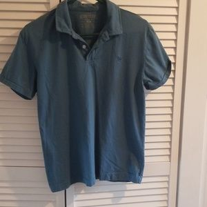 Other - Men's aeropostale polo